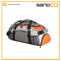 2016 Sports/Overnight Holdal Travel bags
