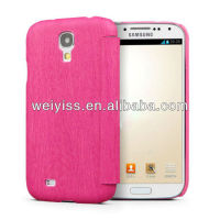 mobile phone case for Sumsung Galaxy S4