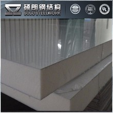 Light Weight FRP Kitchen Wall Panel