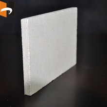 Reliable reputation magnesium oxide board price