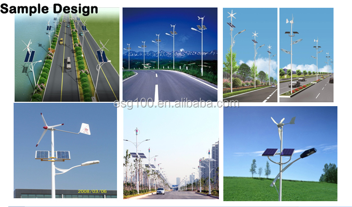 500w 1000w 1.5kw 2KW 3KW 10KW hot sales Wind Turbine Generator wind system alternator generator wind baterias,10000 watts generator 2kw_solar_system_price Solar Power System Mppt controller battery wind system baterias,10KW Solar Power System solar energy system Solar baterias wind Power hybrid system inverter on grid wind system