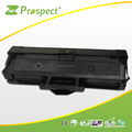 Wholesale toner cartridge compatible for hp/sam.