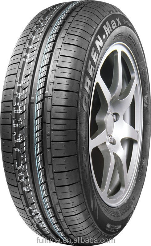 Factory Wholesale Radial Car Tires 145/70R13