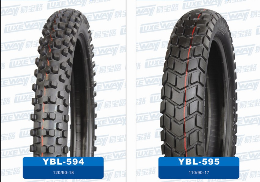 High quality motorcycle tyre 3.25-18 350-18with popular patterns 2014