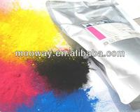 compatible toner powder for xerox DPC 2250 2260 2270 toner powder