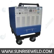 buyer recommend welding machine electronic circuits made in China MW/ZX5-500