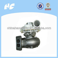 Turbocharger V8 Diesel used for Toyota used for Land Cruiser