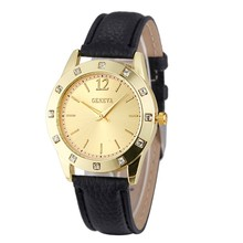 Ladies watches top brand diamond studded ladies watch low price promotion sale watch