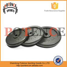 5 Holes Black Rubber Coated Olympic weight Plate US $0.5-2 / Kilogram 1 Piece (Min. Order)