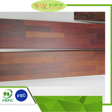 Best Selling 1820x180x17mm Ipe Lapacho Indoor Floors Solid Wood Flooring