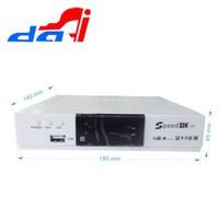 2015 new speed hd s1 hd satellite receiver pk azamerica s1008 azamerica s1005