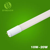led tube8 japanesexxx japan t8 18w av tube led lig made in China