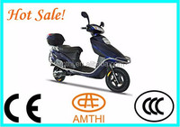 High-speed 2 wheel electric motorcycle for men,Wholesale 50cc motorcycle for sale in china,Amthi
