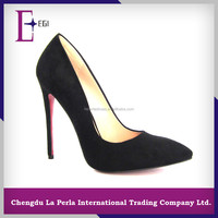 6067A-5 bulk wholesale shoes sexy shoes very high heels