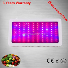 factory Newest Greenhouse Grow Led Lights 300w,Vegetative 300w Led Grow Lights Grow Panel Grow Lamps