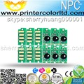 Toner Reset Chip for Xerox Phaser 6510 WorkCentre 6515 Laser Printer Cartridge Chips