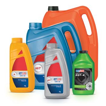 Motor oil buy lubricant 10w40 motor oil bulk motor oil for Buy motor oil in bulk