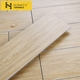 China foshan supplier rustic glazed tile design 150*600mm wooden floor tile ceramic