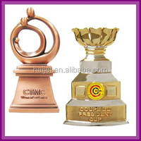 wholesale metal cheap replica world cup replica trophy