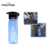 wholesale plastic outdoor design 750ml Insulated water bottle with custom logo
