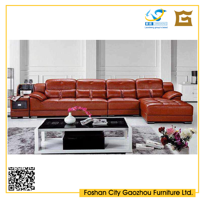 Foshan Liansheng Furniture Designer&Manufacturer