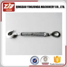 rigging hardware us federal specification small turnbuckles