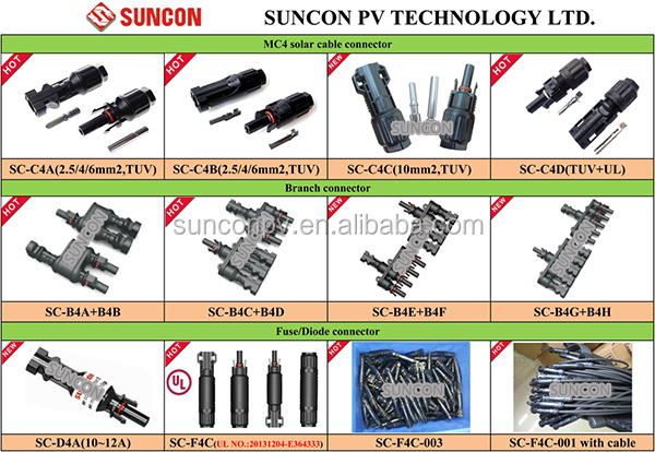 cable stripping tool for solar wire 2.5/4.0/6.0mm2 mc4 connectors