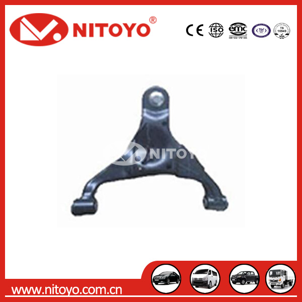 NITOYO UC25-34-350 SUSPENSION PARTS FOR MAZDA BT50 LOWER CONTROL ARM