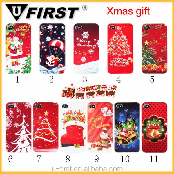 mobile phone accessory ,tablet case,Mobile phone case for Iphone6;Covers for iphone design