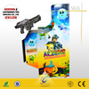 Best selling original shooting game machine simulator hot sale in all over the world