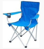 outdoor furniture of Beach Chair