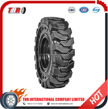 10-16.5 12-16.5 bobcat skidsteer tire solid tire