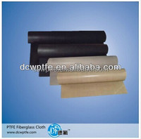 PTFE roof covering fabric competitive price supply