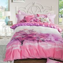 New Hot-sale wool bed sheets hot sales