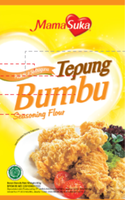 sale Tepung Bumbu (Seasoning Flour), Seasoning flour for fried chicken