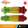 Hot Selling Wholesale skateboard trucks,electric skateboard