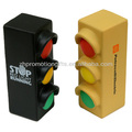 PU Stress Balls,traffic lights stress balls, anti stress airplane, hot sell traffic light toys