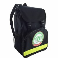 back to school children school bag