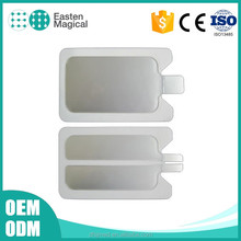 Neutral electrode / Disposable Surgical Patient plate