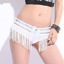 High quality best selling cotton tight shorts sexy women shorts