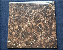 Density of ceramic tiles ghana,dark emperador porcelain tiles