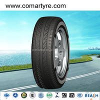 PCR Tire Manufacturers Looking for Distributors