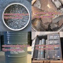 Calcium Carbide factory Best Price 295 L/KG Calcium Carbide CaC2 50-80 25-50 MM for sale