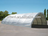 Container tent /shelter /canopy YRS4040C