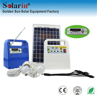 12v rechargeable battery pack for solar air to water generator