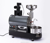 3kg gas coffee roaster for sale,gas coffee roaster for shop