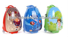 travel wheels bag travel luggage suit case of cute lightweight trolley luggage