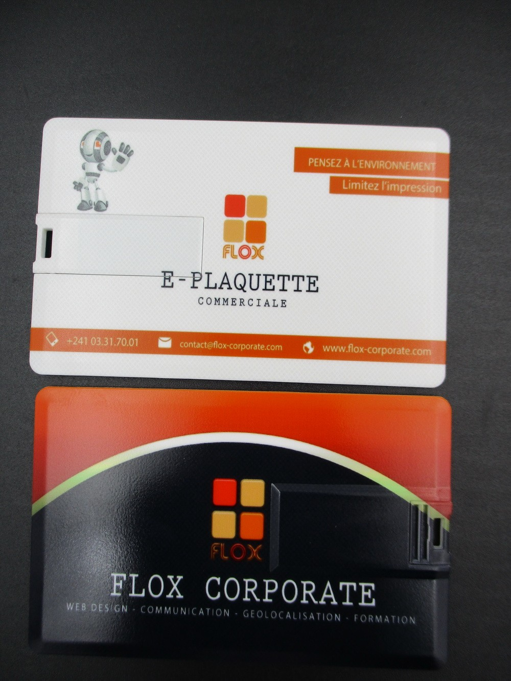 business trip usb flash 2016 full capacity flash drive credit card usb flash drive
