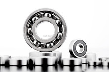 cheap deep groove ball bearing 6208 price