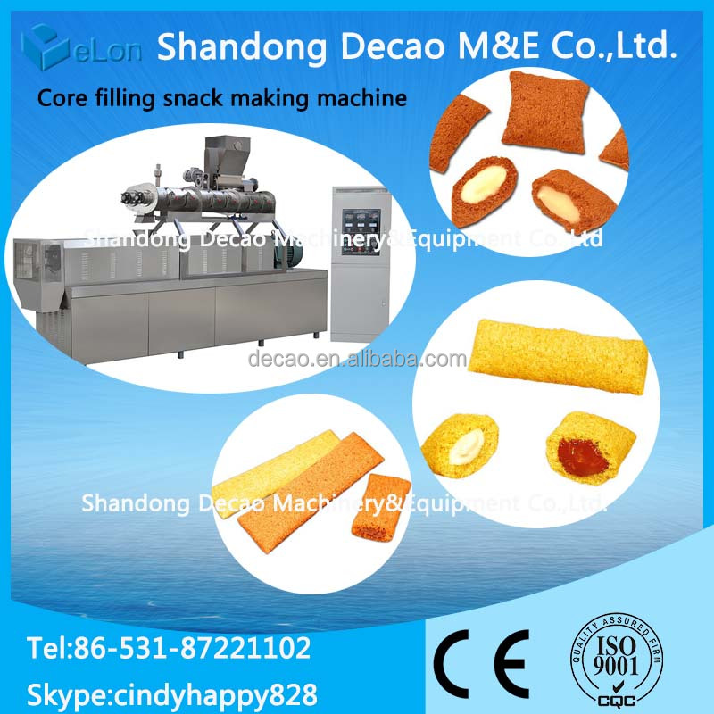 Top Quality corn cheese equipment manufacturers
